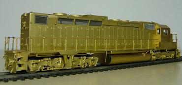 Dscf5238a
