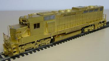 Dscf5242a