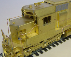 Dscf5247a
