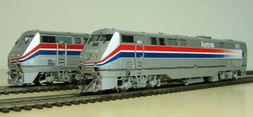 Adscf5293