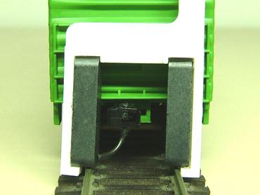 Dscf5615a