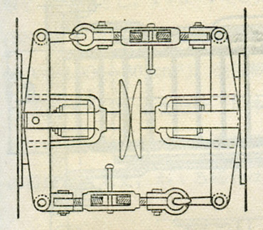 Img714b