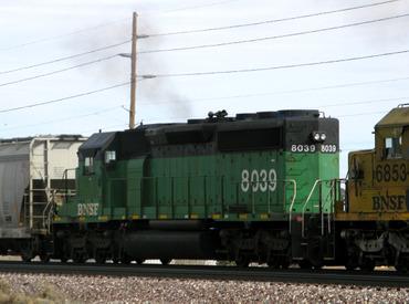 Bn704
