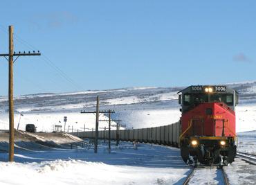 Utah 5004 MK5000C