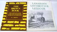 Brass_books
