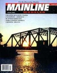 Mm200210