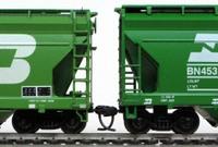 Cf5250d