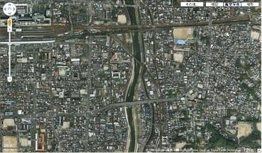 Kyotominami