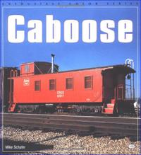 Caboosebook