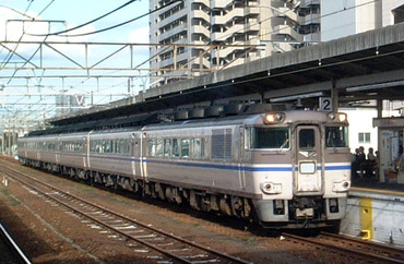 Dscf0031a
