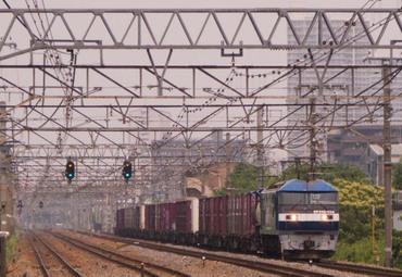 南草津EF210-104