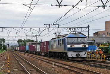 能登川EF210-18
