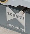 Schrfenbergup2