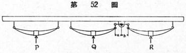 Img341b