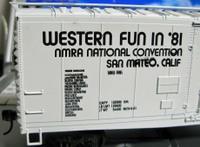 Nmra81_o_boxcar