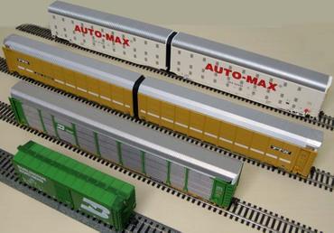 Automax_002b
