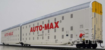 Automax_011b