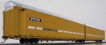 Automax_013b