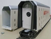 Automax_016b