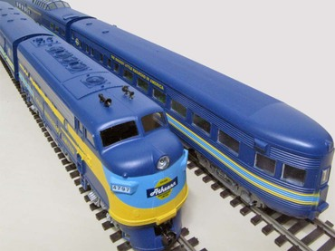 Bluetrain_031b