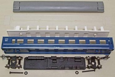 Bluetrain_037a