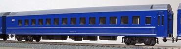Bluetrain_047c