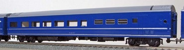 Bluetrain_048b