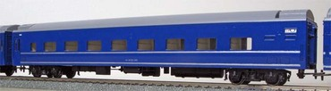 Bluetrain_049c