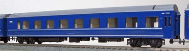 Bluetrain_050c