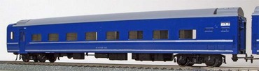 Bluetrain_051c