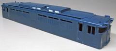 Bluetrain_057b