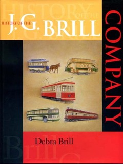 Brill_book