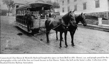 Brill_open_horsecar