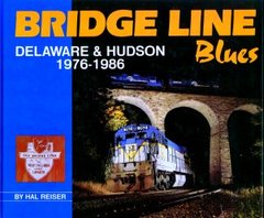 Cover_blues Starrucca viaduct