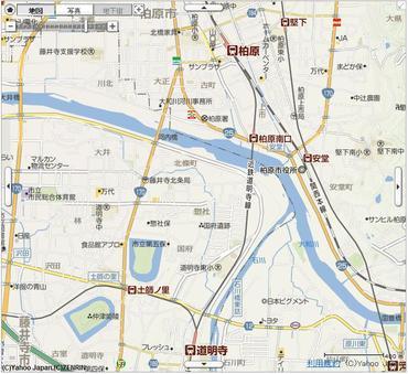 Domyoji_line