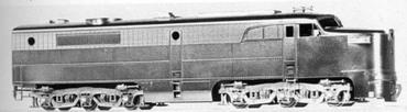 Img767b