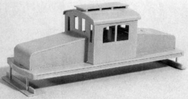 Img774b
