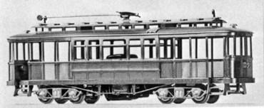 Img787b