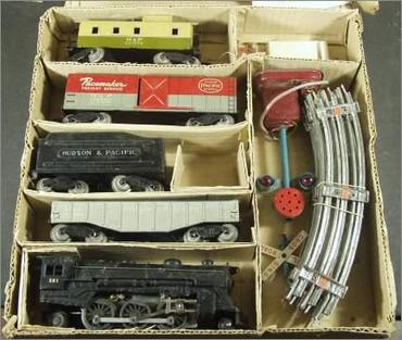 Sakai_imp_train_set2