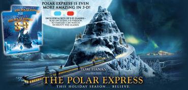 Poler_express