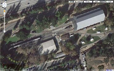 Google_griffith_park2