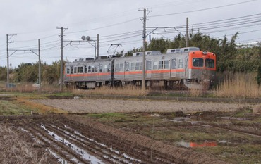Bdsc02040