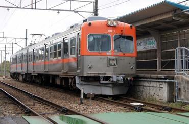 Bdsc02052