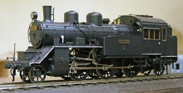 11dsc02922