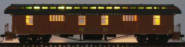 71dsc04032
