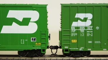 68dsc04132