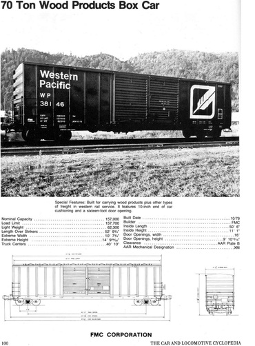70_ton_boxcar