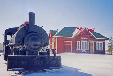 Milton_steam_locomotive