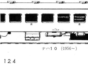 Okajyoki