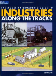 Industries1